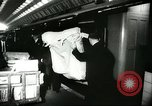 Image of Prince Andrew United Kingdom, 1960, second 7 stock footage video 65675061727