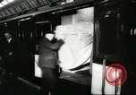 Image of Prince Andrew United Kingdom, 1960, second 10 stock footage video 65675061727