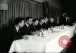 Image of Amos Alonzo Stagg Stockton California USA, 1960, second 5 stock footage video 65675061728