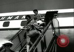 Image of 1960 Olympics Rome Italy, 1960, second 5 stock footage video 65675061732