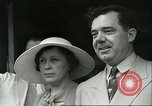 Image of Huey Pierce Long Louisiana United States USA, 1935, second 11 stock footage video 65675061734