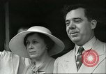 Image of Huey Pierce Long Louisiana United States USA, 1935, second 12 stock footage video 65675061734
