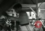 Image of United States boxers New York United States USA, 1935, second 11 stock footage video 65675061736