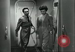 Image of Russian people Russia, 1935, second 7 stock footage video 65675061739