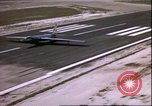 Image of Lockheed U-2 Del Rio Texas Laughlin Air Force Base USA, 1960, second 3 stock footage video 65675061743