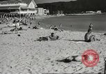 Image of Hawaiian civilians Honolulu Hawaii USA, 1941, second 7 stock footage video 65675061748