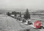 Image of US Army soldier build-up in Hawaii Hawaii USA, 1941, second 4 stock footage video 65675061751