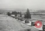 Image of US Army soldier build-up in Hawaii Hawaii USA, 1941, second 5 stock footage video 65675061751