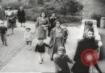 Image of American women war workers United States USA, 1942, second 7 stock footage video 65675061759