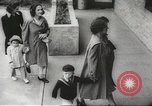 Image of American women war workers United States USA, 1942, second 9 stock footage video 65675061759