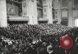 Image of Pope John XXIII Vatican City Rome Italy, 1963, second 8 stock footage video 65675061764