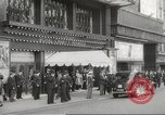 Image of International Film Festival Europe, 1963, second 9 stock footage video 65675061765