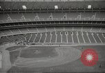 Image of Opening of the Astrodome in Texas Houston Texas USA, 1965, second 6 stock footage video 65675061781