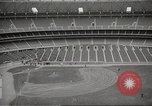 Image of Opening of the Astrodome in Texas Houston Texas USA, 1965, second 7 stock footage video 65675061781