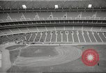 Image of Opening of the Astrodome in Texas Houston Texas USA, 1965, second 9 stock footage video 65675061781