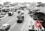 Image of Abubakar Balewa Nigeria, 1966, second 7 stock footage video 65675061783