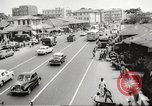 Image of Abubakar Balewa Nigeria, 1966, second 9 stock footage video 65675061783