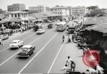 Image of Abubakar Balewa Nigeria, 1966, second 10 stock footage video 65675061783