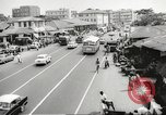 Image of Abubakar Balewa Nigeria, 1966, second 11 stock footage video 65675061783