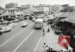 Image of Abubakar Balewa Nigeria, 1966, second 12 stock footage video 65675061783