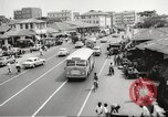 Image of Abubakar Balewa Nigeria, 1966, second 13 stock footage video 65675061783
