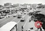 Image of Abubakar Balewa Nigeria, 1966, second 15 stock footage video 65675061783