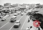 Image of Abubakar Balewa Nigeria, 1966, second 16 stock footage video 65675061783