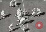 Image of 1966 Pro Bowl football game Los Angeles California USA, 1966, second 10 stock footage video 65675061786