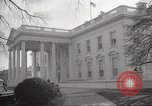 Image of Robert C Weaver Washington DC USA, 1966, second 8 stock footage video 65675061788