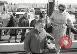 Image of Grey Whale California United States USA, 1966, second 5 stock footage video 65675061790