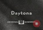 Image of Daytona 200 Daytona Florida USA, 1967, second 3 stock footage video 65675061801