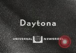 Image of Daytona 200 Daytona Florida USA, 1967, second 4 stock footage video 65675061801