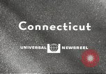 Image of Unimate Connecticut, 1967, second 2 stock footage video 65675061807