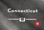 Image of Unimate Connecticut, 1967, second 3 stock footage video 65675061807