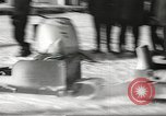 Image of World Snowmobile Championship Montreal Quebec Canada, 1967, second 12 stock footage video 65675061809