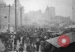 Image of Japanese soldiers Asia, 1941, second 10 stock footage video 65675061816