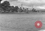 Image of attack on Pearl Harbor Pearl Harbor Hawaii USA, 1941, second 1 stock footage video 65675061818