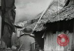 Image of fall of Singapore Singapore, 1942, second 12 stock footage video 65675061821