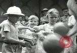 Image of fall of Singapore Singapore, 1942, second 4 stock footage video 65675061823