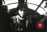 Image of Battle of Malay Sea Malay Sea Kuantan, 1942, second 12 stock footage video 65675061824