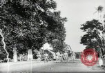 Image of Battle of Singapore Singapore, 1942, second 7 stock footage video 65675061826