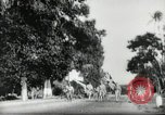 Image of Battle of Singapore Singapore, 1942, second 8 stock footage video 65675061826