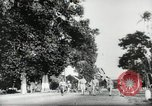 Image of Battle of Singapore Singapore, 1942, second 9 stock footage video 65675061826