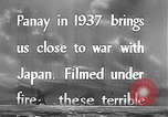Image of USS Panay Nanking China, 1942, second 5 stock footage video 65675061828