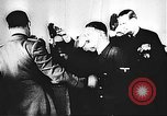 Image of Three Power Pact Germany, 1942, second 12 stock footage video 65675061830