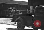 Image of United States Marines Pearl Harbor Hawaii USA, 1941, second 4 stock footage video 65675061837