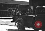 Image of United States Marines Pearl Harbor Hawaii USA, 1941, second 5 stock footage video 65675061837