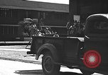 Image of United States Marines Pearl Harbor Hawaii USA, 1941, second 6 stock footage video 65675061837