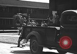 Image of United States Marines Pearl Harbor Hawaii USA, 1941, second 7 stock footage video 65675061837