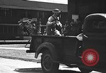 Image of United States Marines Pearl Harbor Hawaii USA, 1941, second 8 stock footage video 65675061837